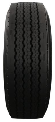 Грузовые шины прицепные Bandamatic TR1 385/65 R22,5 - фотография завода ReNova